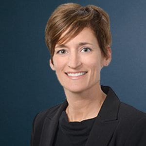 Annette C. Ratz