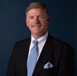 Donald S. Smith