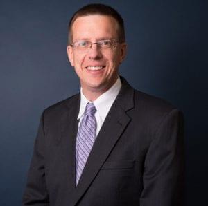Eric M. Hylton