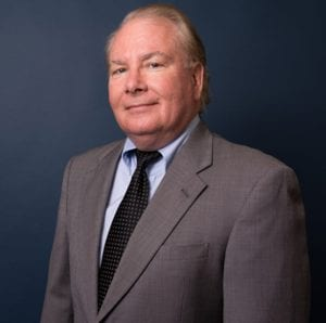 John L. Egloff