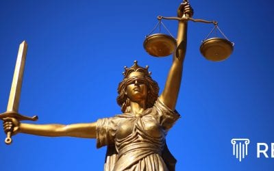 Caught Between a Rock and a Hard Place: The Perils of Simultaneously Defending Against Criminal and Civil Lawsuits