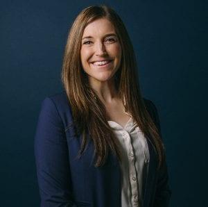 Katie R. Osborne