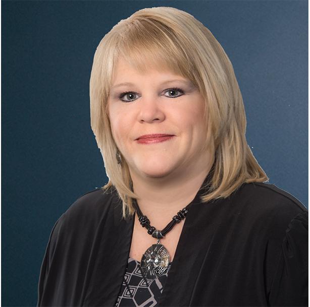 Susan M. Cutsinger