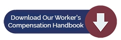 Handling Indiana Worker's Compensation Claims