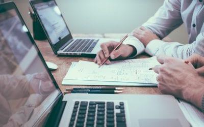 COVID-19 Business Resource Developments