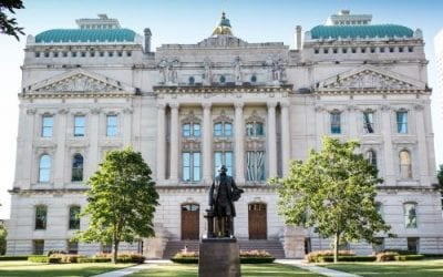 Indiana Supreme Court Issues Decision Impacting Employment Agreements