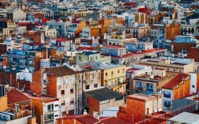 Landlords May Be Liable for Tenant-on-Tenant Harassment