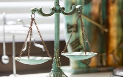 Indiana Spoliation Law: Experts Can be Critical and Good Faith May Not be Enough