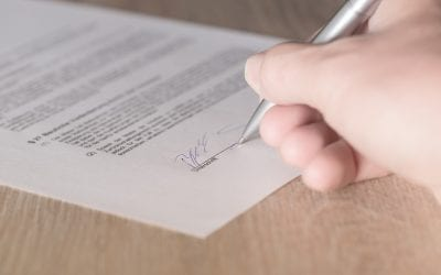 Lease Negotiations – Tips for Tenants