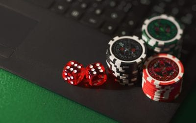You Can Bet on It: Sports Gambling Legislation in Indiana and Beyond