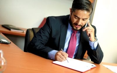 Attorney-client privilege and business entities: Will your attorney-client communications be protected?
