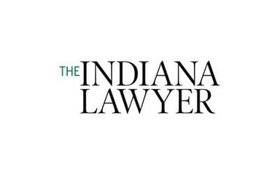 RBE attorney Donald Smith wrote an article for The Indiana Lawyer