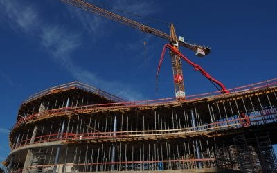 5 Common Mistakes Made by Construction Project Managers and How to Avoid Them