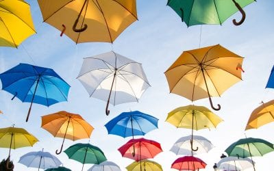 Insurers Take Note: The Effect Of Recent Decisions Applying Indiana's Um/Uim Statute To Commercial Excess And Umbrella Policies