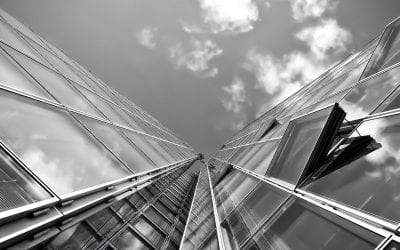 A Tenant's Options When Leased Space is No Longer Wanted