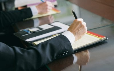 Engage Cost-Effective Legal Counsel