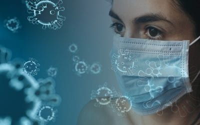 Workplace Covid-19 Exposure and Infection Claims. What Employers Need to Know.